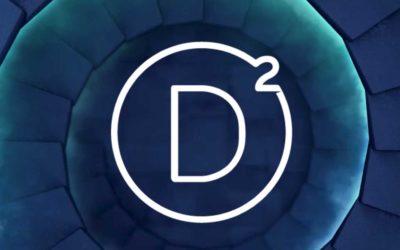 Vorstellung des Divi Theme Frameworks für WordPress