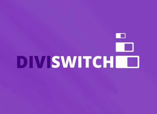 divi-switch-logo